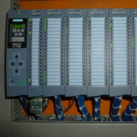 S7-1500, Totaly integrated Automation